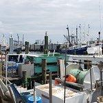 Foto de Red's Lobster Pot