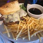 Bild från River Inn Bar & Grill