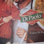 ภาพถ่ายของ Galeto Di Paolo