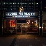 Eddie Merlot's Pittsburgh照片