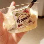 Bilde fra We Love Tiramisù & Friends