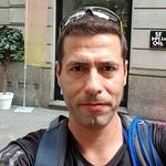 Dimitris_Runner