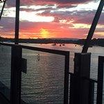 Noosa Boathouse照片