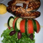 Photo of Theodoritsis Restaurant