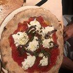 Zdjęcie Diemme Pizza & Drinks