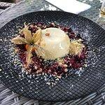 Photo de Rose Tree Restaurant
