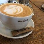 Photo of Monolok