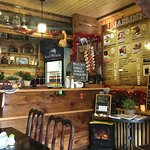 Photo of Restauracja Bar Jarzebinka