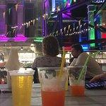 Photo de Palm Square