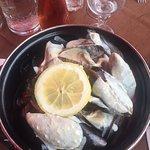 Photo of Restaurant des Voyageurs