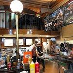 Фотография Cafe Viena Rambles