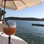 Bilde fra Restaurant Gverovic Orsan