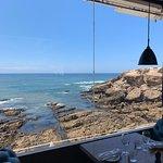 صورة فوتوغرافية لـ Le Cabestan - Ocean View