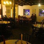 صورة فوتوغرافية لـ Magenta Restaurant
