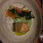 Bilde fra Tree Tops Sky Dining & Bar