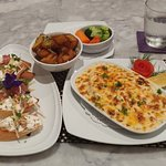 Bilde fra Thong Dee The Kathu Brasserie