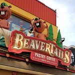 Фотография BeaverTails Niagara Falls
