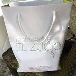 Photo de El Zucio