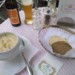 Photo of Cafe Koenig