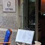 Bilde fra Ostra at Mokara Hotel and Spa