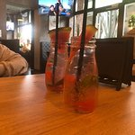 Zdjęcie Loft 7 Restauracja & Pizza