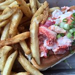 Bar Harbor Lobster Company