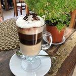 Foto van Dona Flor Cafe & Bistro