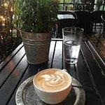 Photo of Cambria Cafe Resto
