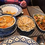 Foto van Black Cat Restaurant
