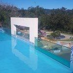 Bilde fra Hotel Tirolesa