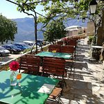 La Taverne Corse