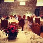 Farga Restaurant Foto