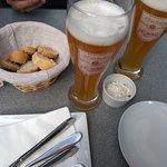 Photo of Restaurant Cafe Korkenzieher