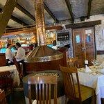 Restaurante Casa San Isidro照片