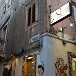 Ảnh về Corso Umberto