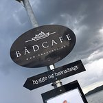 Photo of Baadcafe