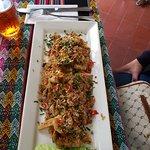 Foto de Restaurante Peruano Del Carajo L.m