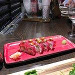 Photo of La Fusion Restaurante & Music Club