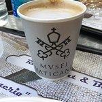 Photo of Caffe Vaticano