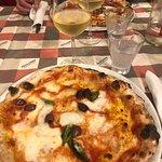 Fotografie: Pizza E Pasta Di Verino Francesco