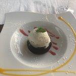 Foto van 17 Bar and Restaurant
