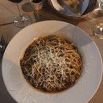 صورة فوتوغرافية لـ Marcello's Italian Restaurant