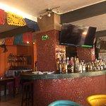 ภาพถ่ายของ La Catrina Restaurant & Bar