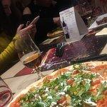 Pizzeria Dolce Vita Image