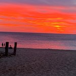 Haleiwa Beach Houseの写真