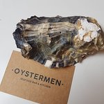 Photo of The Oystermen Seafood Bar & Kitchen