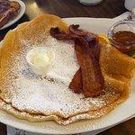صورة فوتوغرافية لـ Paula's Pancake House