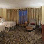 Room 515 HUGE