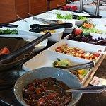 Photo of Eden Bar e Restaurante
