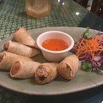 Thai Thani照片